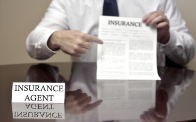 Settlement Tactics Of Insurance Companies After A Car Accident