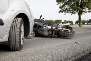 road rash accidents