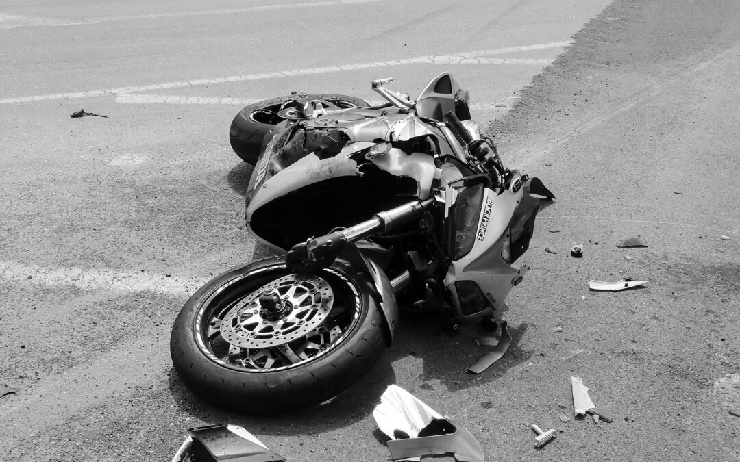 What Should You Look For When Hiring a Motorcycle Accident Lawyer In Los Angeles?