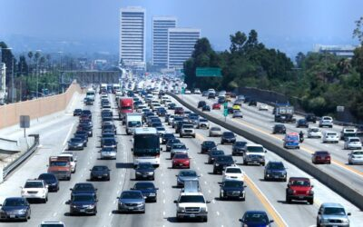 GETTING THE MOST COMPENSATION FROM YOUR CAR ACCIDENT IN CALIFORNIA